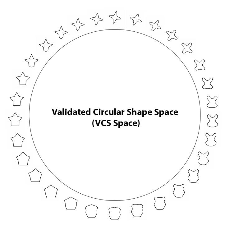 shapewheel.jpg